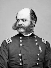 Este militar, político y empresario americano que fue general del...