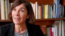 Imputada la directora de Turismo por trato a favor del Grupo Cursach