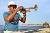 Cuba, la isla más grande del Caribe, cuenta con un estilo, una...
