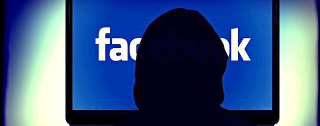 Facebook sigue sin saber controlar las noticias falsas