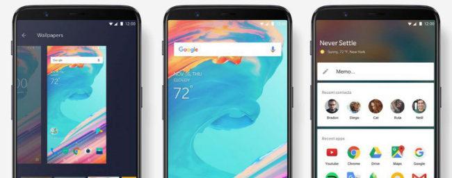 El OnePlus 5T sería el mejor móvil Android de finales de año si su cámara fuera mejor
