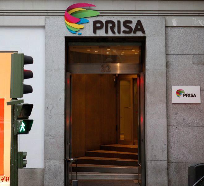 Prisa aprueba el nombramiento de cinco nuevos consejeros tras la caída de Juan Luis Cebrián