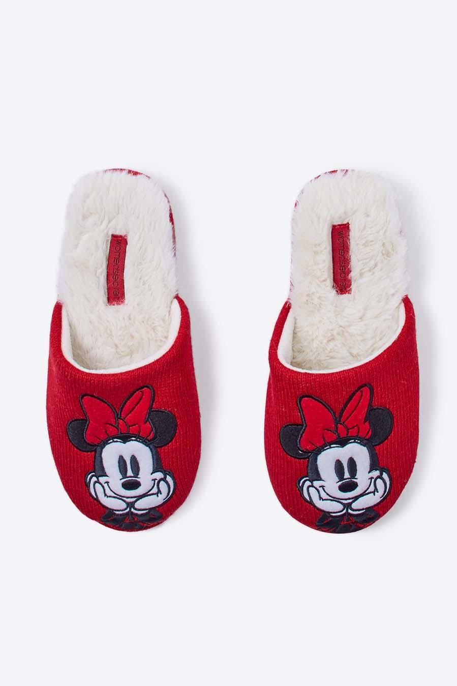 gama muy codiciada de venta de bajo precio el mejor Regalos por menos de 25 euros - Zapatillas para casa de ...