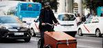 El protocolo de Madrid no consigue frenar la contaminación