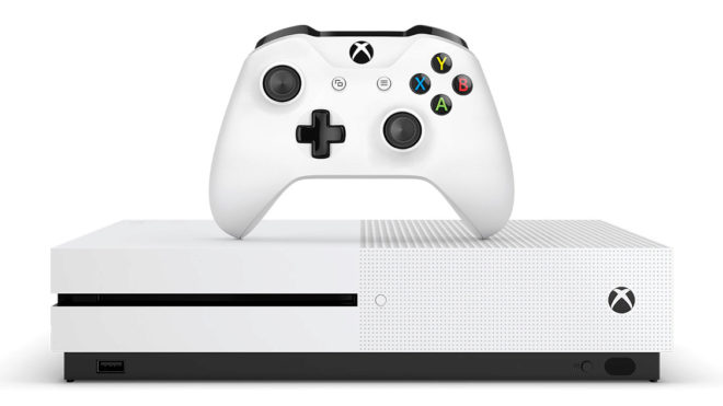 Microsoft rebaja la Xbox One y el Surface Pro por el Black Friday