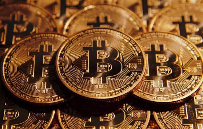 ¿Qué son los bitcoins?