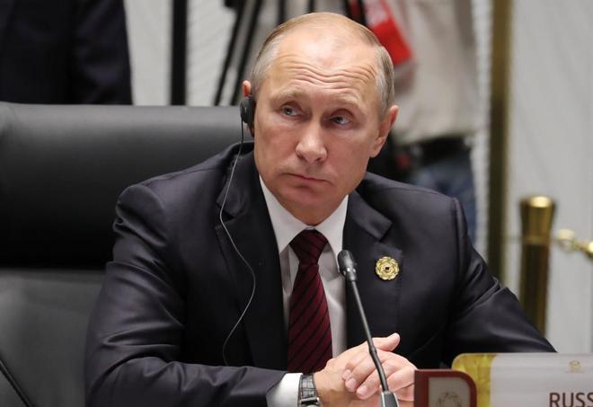 Las lecciones rusas del Kursk para el submarino argentino
