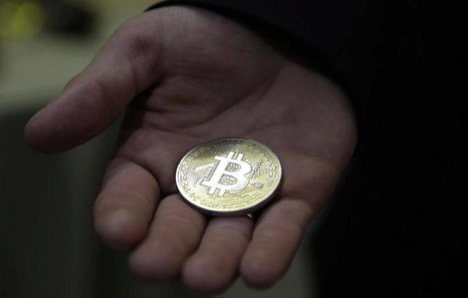 """Deutsche Bank, sobre los riesgos del bitcoin: """"Podría pasar a no valer nada en cuestión de segundos"""""""