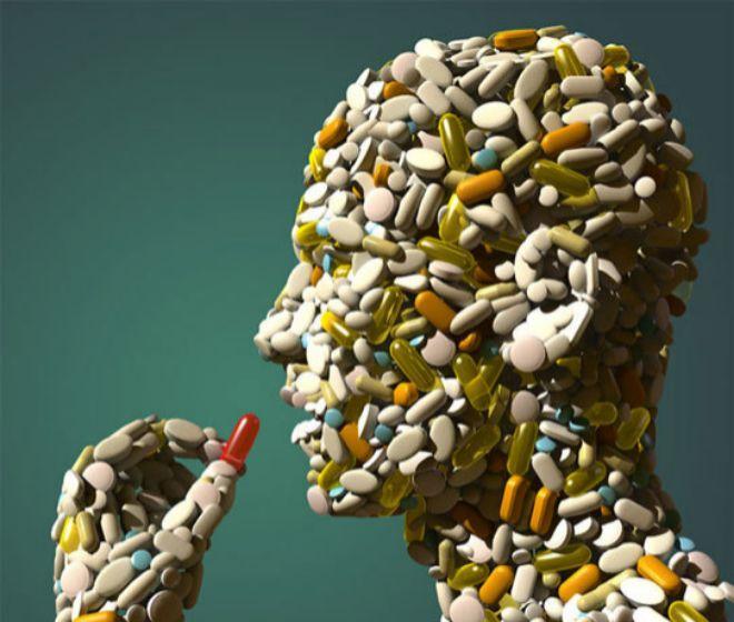 'La pastilla de la felicidad' cerrará este ciclo de teatro...