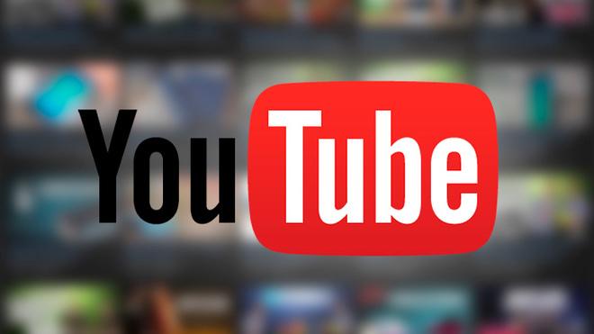 43aeb13e3 YouTube sigue sin filtrar bien el contenido para niños