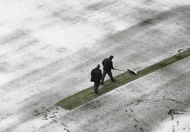 El Osasuna denunciará al Nástic después de la suspensión del partido