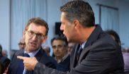 Albiol: votar a los soberanistas pone en riesgo las pensiones