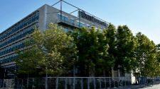 La Guardia Civil investiga más de 30.000 mails de Sa Nostra