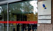 El bastión catalán del Estado que blindó en secreto la Guardia Civil