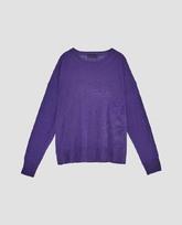 Jersey básico (12,99 euros).