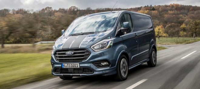 Alianzas de Volkswagen con Ford y Audi con Hyundai