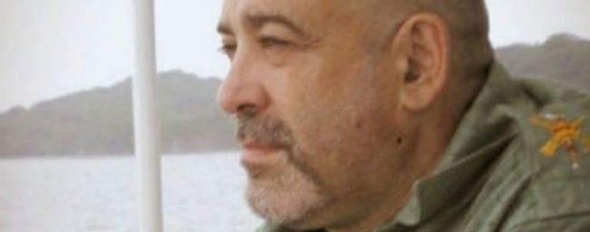 Rivera pide educación en valores tras el asesinato de un hombre por llevar la bandera española
