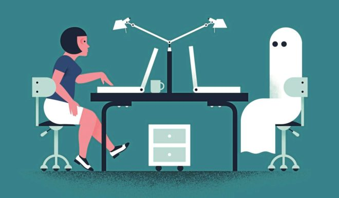 Como bajar de peso motivacion laboral
