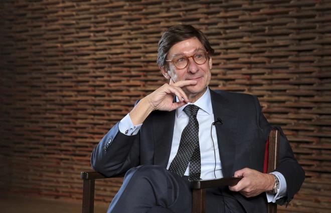 Bankia y la perfidia