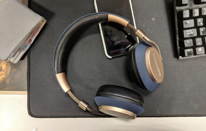 Estos son los mejores auriculares que hemos probado en años