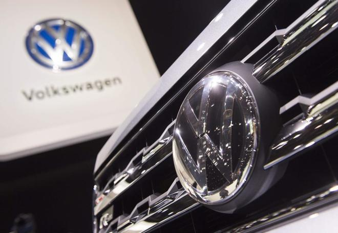 'Pyrrhic' victory over the Volkswagen Group of the buyer of an Audi in the Supreme.