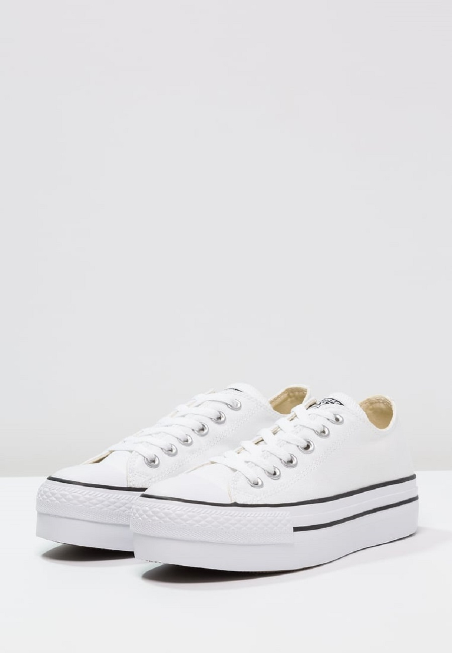 21a7c598c91fa 6af46 f33db  where to buy zapatillas converse modelo chuck taylor all star  con plataforma 577ee d8ae5