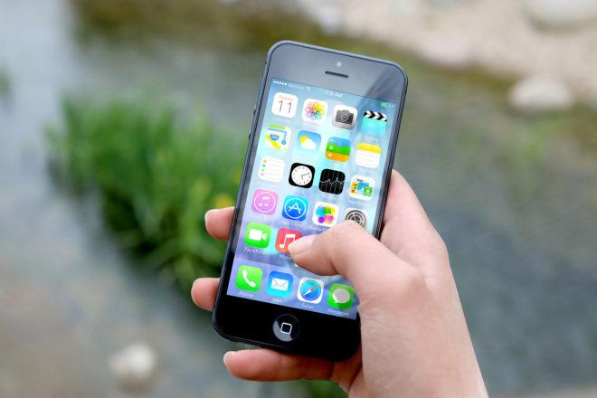 6b2aa3adeb2 Apple lo confirma: ralentizan tu iPhone a medida que su batería envejece