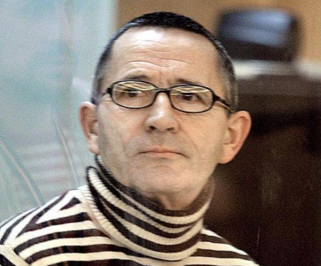 El 'grapo' que colabora con la Guardia Civil dice ahora que Publio Cordón fue enterrado en los Pirineos