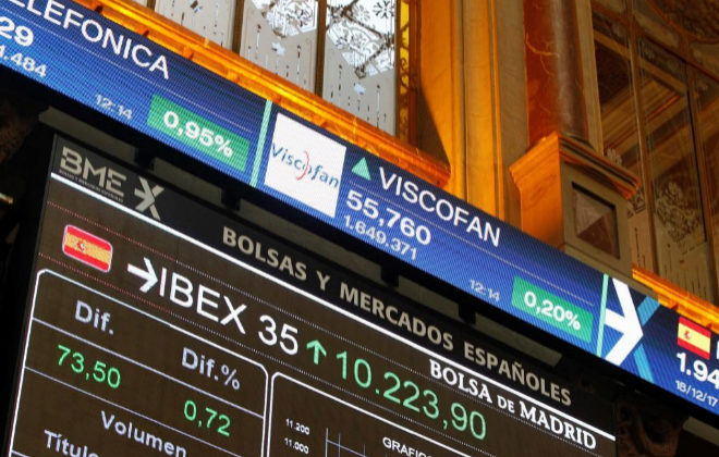 Invertir BolsaBitcoinInmobiliario¿dónde Invertir 2018Economia BolsaBitcoinInmobiliario¿dónde En Ye2WD9bEHI