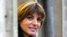 Archivan el caso del director de Presupuestos del Gobierno vasco