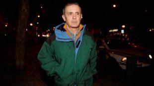 Jordi Pujol Ferrusola, libre tras pagar medio millón de euros de fianza