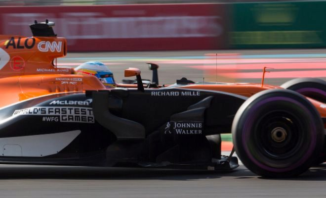 Circuito Fernando Alonso Alquiler Karts : Info fin de semana y julio circuito karting