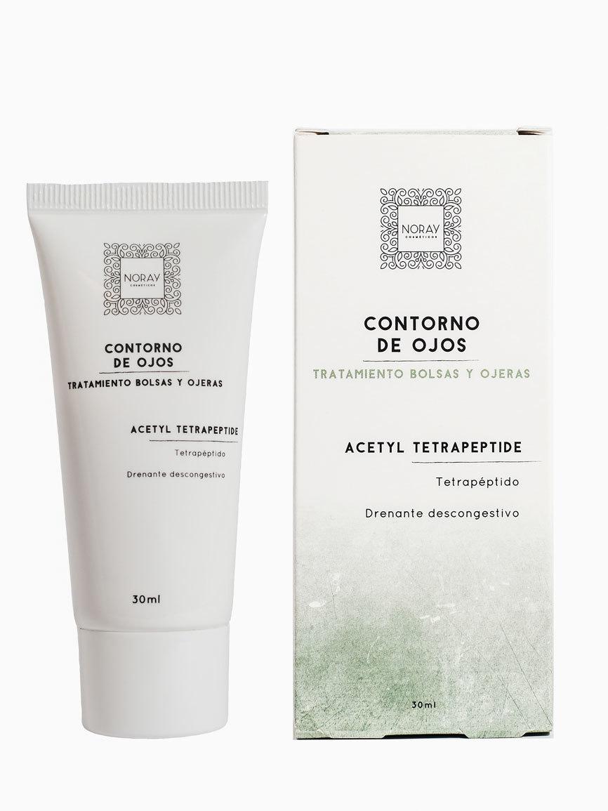 Cuidar la piel de la forma más natural posible y con una nueva marca...