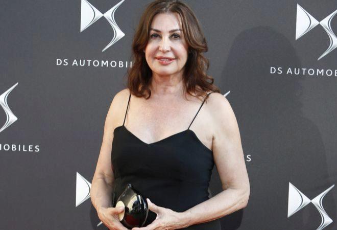 Carmen Martínez-Bordiú. <a...