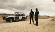 Denuncian carencias en el dispositivo de la Guardia Civil contra 'Igor el Ruso'