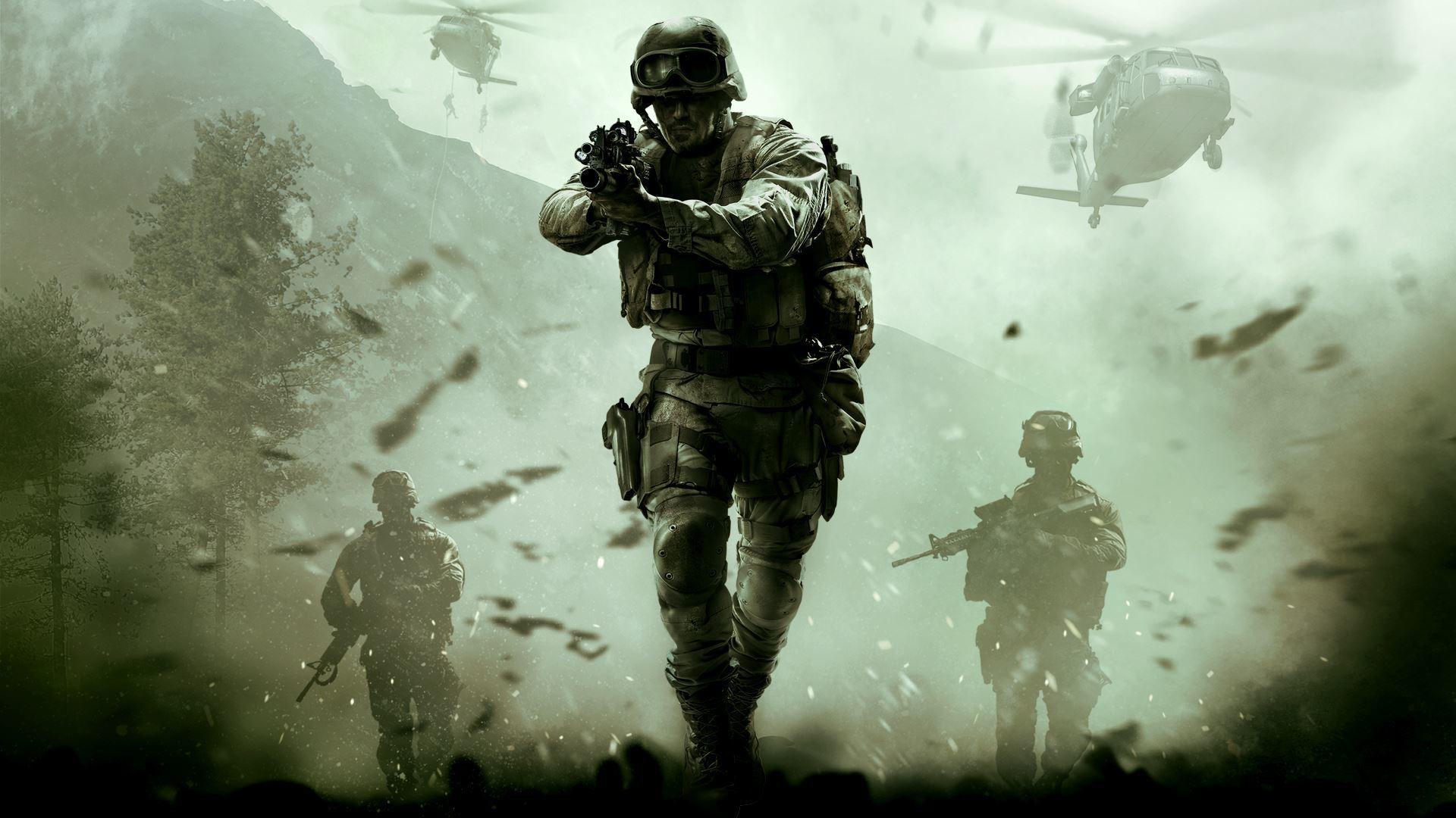 swatting: Una apuesta de 2 euros en el Call Of Duty termina en una ...