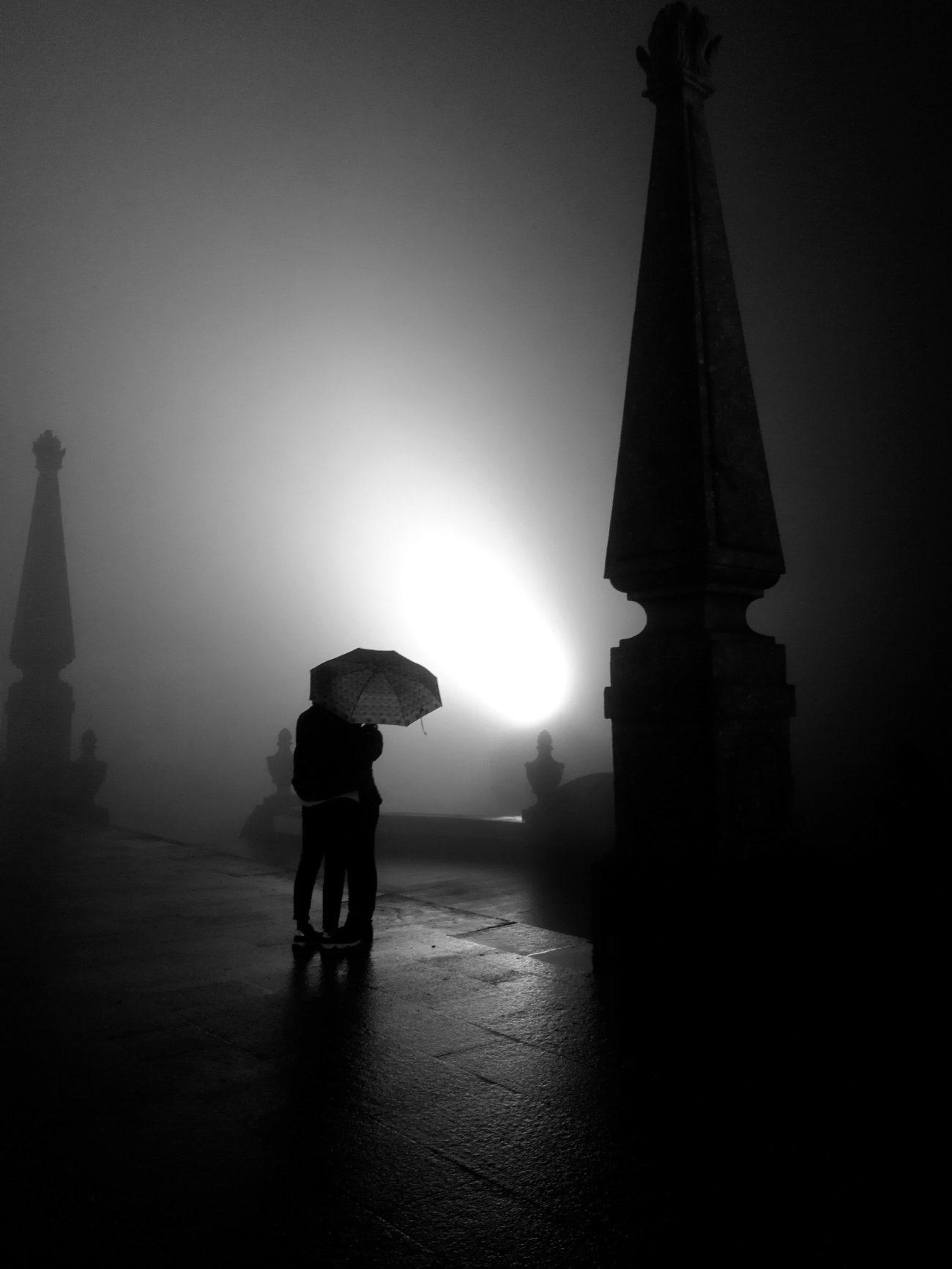 Como miembro del colectivo La Calle es Nuestra, en fotografía, ¿la...