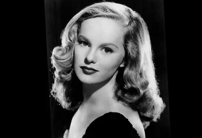 La chica que inspiró 'Bonnie and Clyde'
