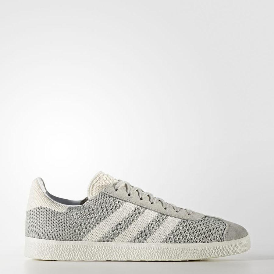 En tu fondo de armario no pueden faltar unas sneakers y este modelo...