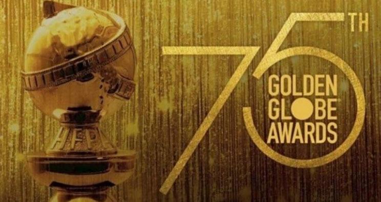 Globos de Oro 2018: Horarios, dónde ver los premios y la alfombra roja