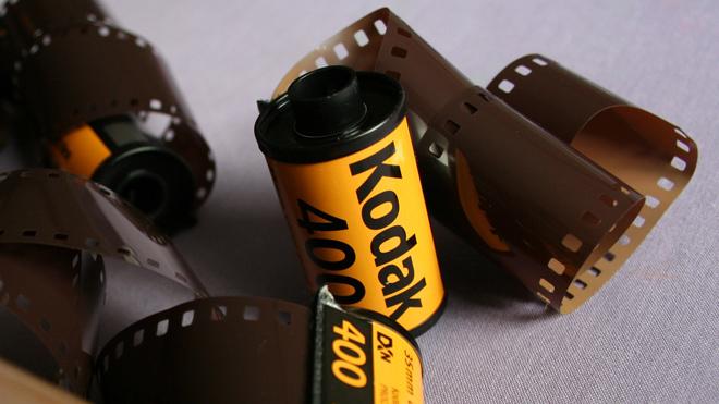 Kodak lanza su propia moneda virtual y sus acciones se disparan en Wall Street