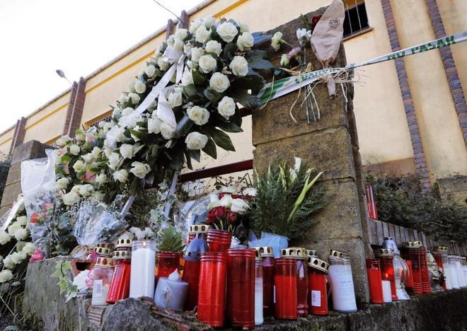 'El Chicle' ofrece una nueva versión de los hechos sobre la muerte de Diana Quer