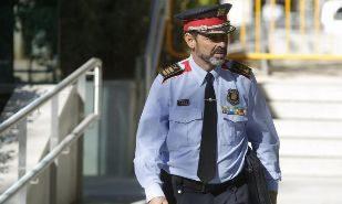 La Generalitat pagó parte del referéndum ilegal del 1-O con fondos del Estado
