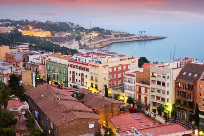 Sale a la venta el primer piso de España que únicamente puede comprarse con bitcoines