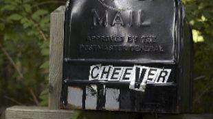 John Cheever: un tormento postal