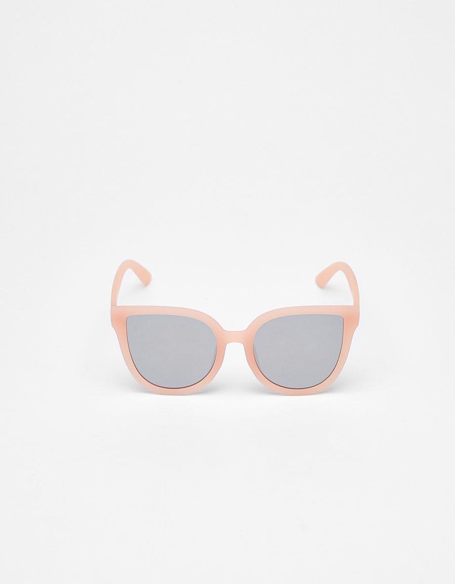 Las gafas de sol que triunfan entre las \'celebs\': así es el diseño ...