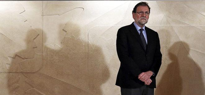 El Gobierno, listo para recurrir el voto delegado de los independentistas