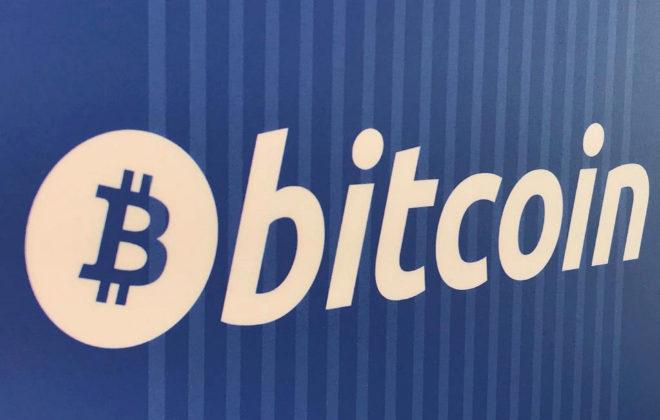 Alemania y Francia propondrán medidas para regular el bitcoin y otras criptomonedas