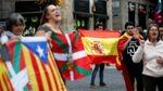 El 'procés' redobla en España el deseo de un Estado más centralista