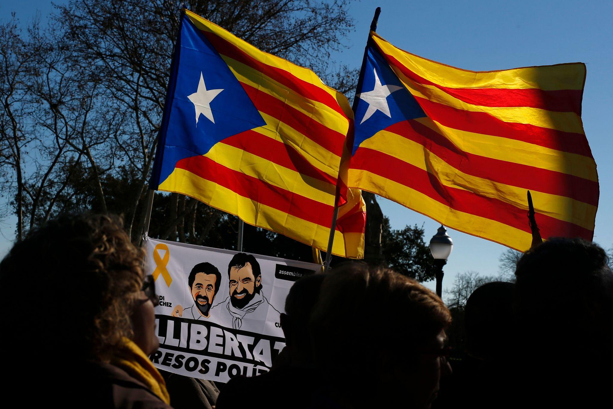 ¿Cuál será el impacto final de la crisis de Cataluña?